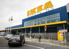 IKEA Group will conduct an audit at Kronospan's mills in Poland