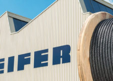 Pfeifer Group to start CLT production this year