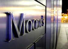 Negative outlook for the global forest products industry, says Moody's
