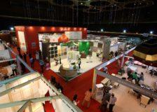 Malaysian MIFF 2019 crosses billion dollar sales mark