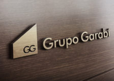 Argentina's Grupo Garabi and Belgium's Forestcape to build $250m sawmill in Argentina