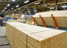 Setra to sell its Rolfs sawmill to Stockhult Holding