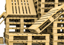 India: EPAL started to license CP pallets starting May