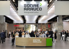 Sonae-Arauco ceases laminate operations in Horn, Germany