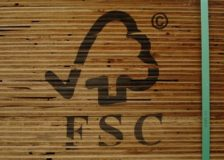 FSC releases improved trademark license agreement