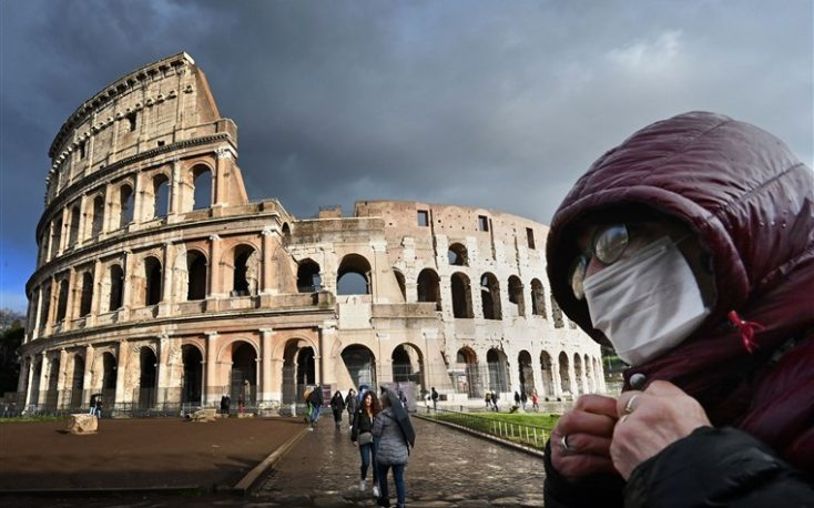 Coronavirus: Italian wood industry companies need strong support or they can't survive