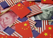 China allows U.S. softwood exporters exemption from import tariffs