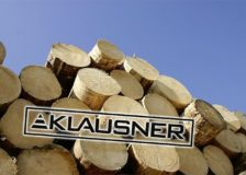 Bankruptcy proceedings for Klausner's US sawmill operations