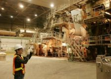 Resolute to lay off 1,000 workers in Quebec due to COVID-19