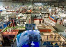 Xylexpo organisers postpone the 2020 edition