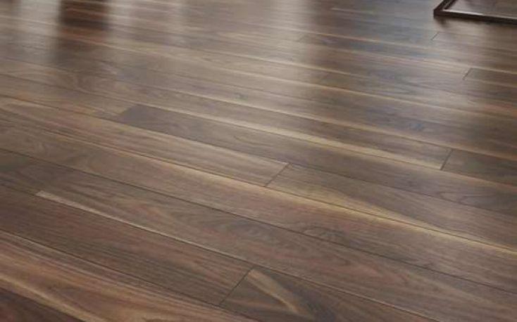 Laminate Flooring Is Losing Market Share For Non Wood Alternatives