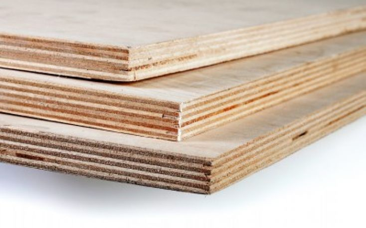 US dismisses new investigation on China plywood duties
