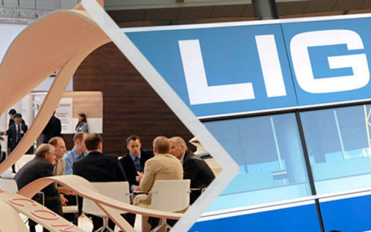 LIGNA 2019: Over 1,500 companies to showcase the future of the woodworking and timber processing industries
