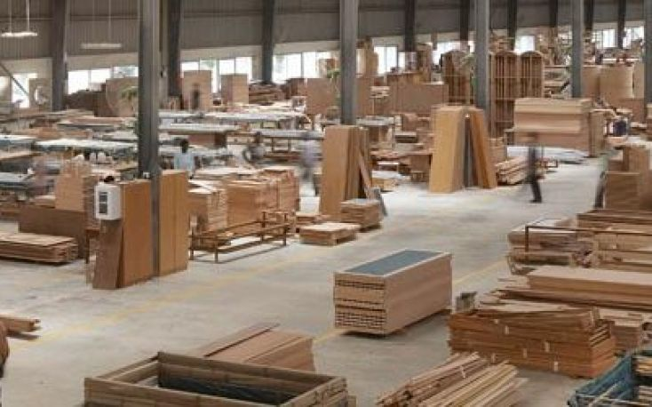 India: October prices for imported and domestic wood products